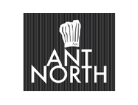 Ant North Chef