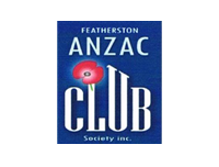 Anzac Club Society Inc.