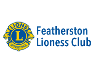Featherston Lioness Club