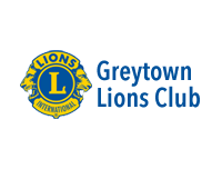 Greytown Lions Club