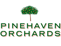Pinehaven Orchards