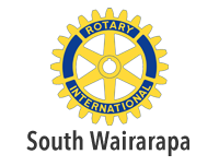Rotary South Wairarapa