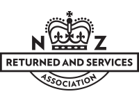 NZ Returned Services Association