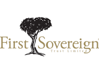 logo-first-sovereign